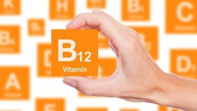 Photo of Γνωρίστε την πολύτιμη βιταμίνη Β12 για την υγεία