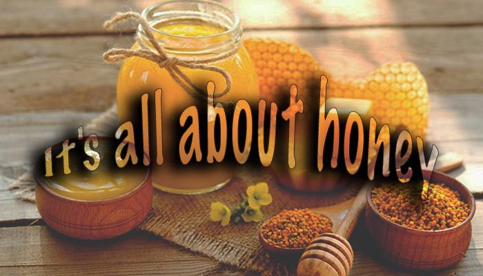 cover foteini honey