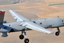 Photo of Τουρκικά drones θα απογειώνονται από τα κατεχόμενα για να συνοδεύουν τα πλωτά γεωτρύπανα της Άγκυρας