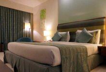 Photo of Νέα αγορά καταλυμάτων συνδυάζει Airbnb και ξενοδοχείο