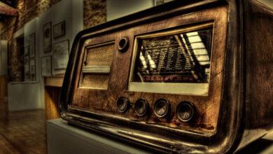 Photo of Movement Radio: Ένας διεθνής διαδικτυακός ραδιοφωνικός σταθμός με έδρα την Αθήνα