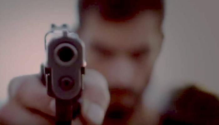 oplo gun