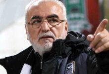 Photo of Σαββίδης: «Ένας ΠΑΟΚ αυτάρκης και στην ελίτ του ευρωπαϊκού ποδοσφαίρου»