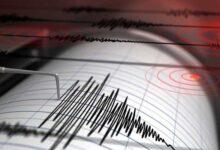 Photo of Σεισμοί στην Κρήτη: Όλα τα ενδεχόμενα ανοιχτά