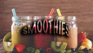 smoothies2