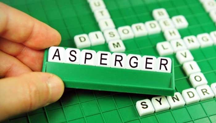 asperger