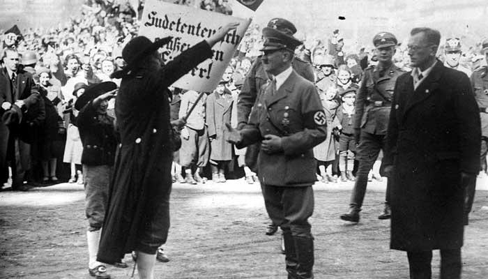 austria1938