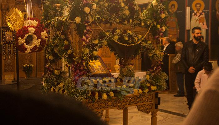 epitafios kroustas 1