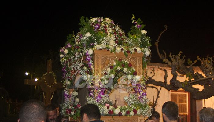 epitafios kroustas 17