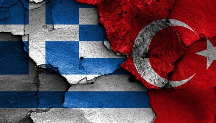 gr turkey flag