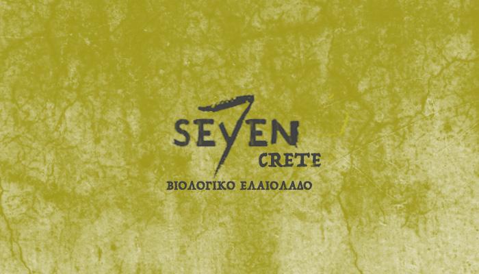 seven crete1