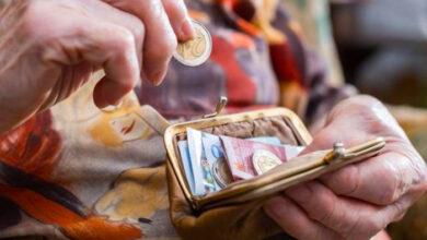 Photo of Έξι κατηγορίες συνταξιούχων θα λάβουν από 1.350 έως 30.000 ευρώ