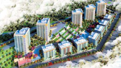 Photo of Τουρκία: Project κατασκευής μιας ολόκληρης γειτονιάς με το όνομα της Σαντορίνης