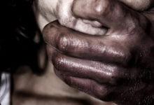Photo of Χανιά: Βίαζε το ίδιο του το παιδί επί 15 χρόνια