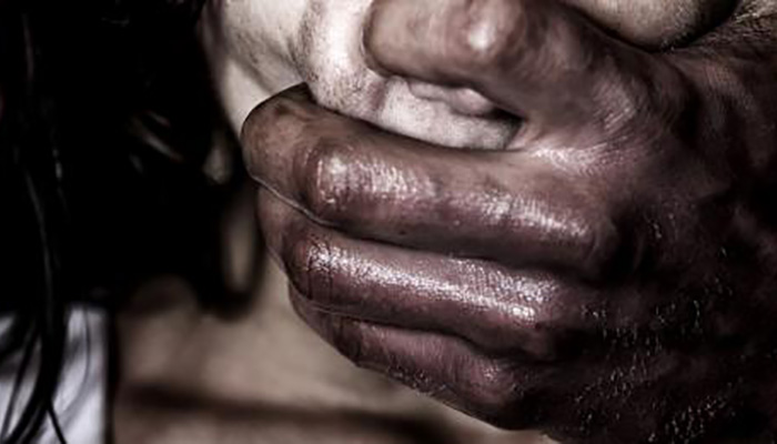 Ένοχος ο 71χρονος Χανιώτης που ασέλγησε στην ανιψιά του 1