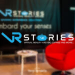 vr stories1