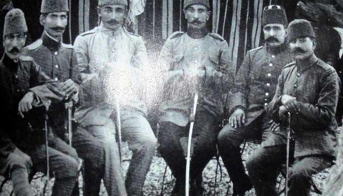 war1897