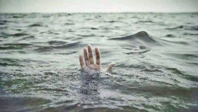 Photo of Καλό Χωριό: 75χρονη, βρέθηκε νεκρή στην παραλία του Istron Bay