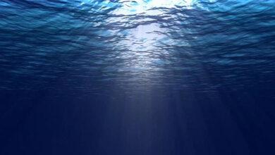 Photo of Μεσόγειος: Εως και δύο μέτρα η άνοδος της θάλασσας μέχρι το τέλος του αιώνα