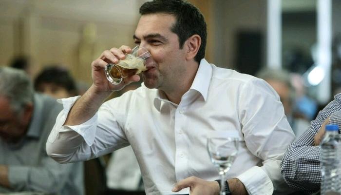 tsipras freddo3