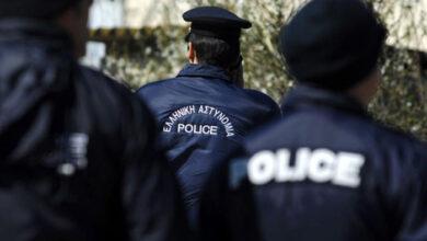 Photo of Αγιος Νικόλαος: Αστυνομικός τραυματίστηκε σοβάρα κατά τη σύλληψη δραστών