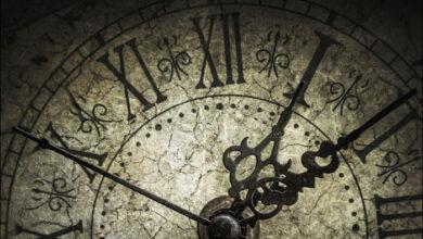 Photo of Αλλαγή ώρας: Πότε γυρνάμε τα ρολόγια μια ώρα πίσω – Τι προβλέπει το σχέδιο κατάργησης