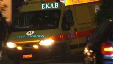 Photo of Ηράκλειο: 63χρονος στο ΠΑΓΝΗ μετά από επίθεση σκύλων