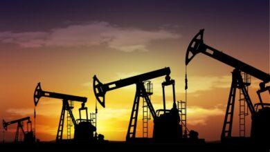 Photo of Πετρέλαιο: Το «άλμα» στις τιμές, ο ρόλος Τραμπ και η δύσκολη συμφωνία