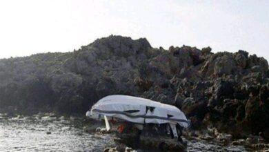 Photo of Εξιτήριο για τον μοναδικό επιζώντα της ναυτικής τραγωδίας