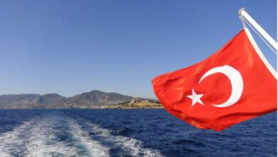 Photo of Μελέτη: Η Ελλάδα προσελκύει τους «ακριβούς» επισκέπτες από την Τουρκία