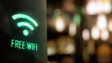 Photo of Οροπέδιο Λασιθίου: Σύσκεψη για την κάλυψη με δωρεάν ασύρματο δίκτυο internet στους δημόσιους χώρους