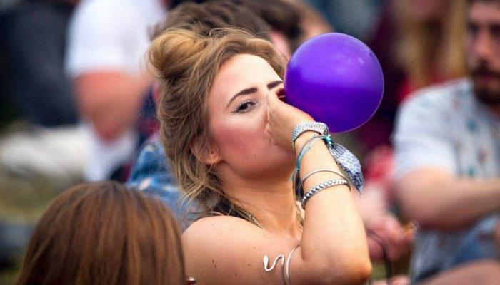 baloon aerio