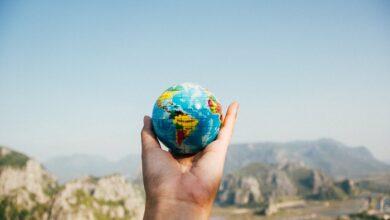 Photo of Υπ. Περιβάλλοντος: Ανακύκλωση και κομποστοποίηση για τα απορρίμματα