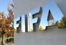 Photo of FIFA: Ετοιμάζει πακέτο στήριξης 2,5 δισ. ευρώ στο ποδόσφαιρο