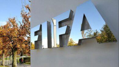 Photo of Εγκρίθηκε εφαρμογή για τα στημένα από την FIFA