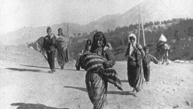 Photo of Η γενοκτονία των Ελλήνων (του Μάνου Κοκκινέλη)