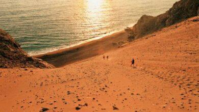 Photo of Έρευνα: Ο ήλιος, η υγρασία και η ζέστη αποδυναμώνουν τον κορωνοϊό