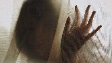 Photo of Βίντεο της ΕΛΑΣ για την Παγκόσμια Ημέρα για την Εξάλειψη της Βίας κατά των Γυναικών (video)