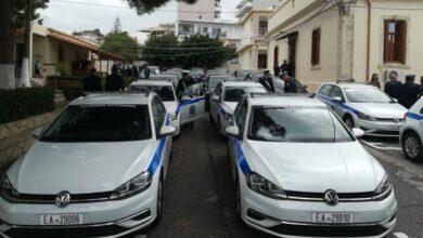 Photo of Ηράκλειο: Ενισχύεται με αστυνομικούς και περιπολικά το τμήμα της Φαιστού