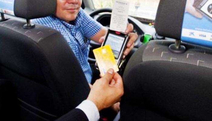 Υποχρεωτικό πλέον το POS σε ταξί, θέατρα και περίπτερα 1
