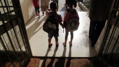 Photo of Ανοίγουν τα σχολεία: Τι πρέπει να γνωρίζουν μαθητές, γονείς και καθηγητές