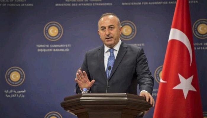 Τουρκία: Εάν δεν πάρουμε Patriot, θα αγοράσουμε κι άλλους S-400 1