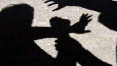 Photo of Χερσόνησος: Ληστές με γάντια και μάσκες έδεσαν ηλικιωμένη και της «άρπαξαν» όλα τα χρυσαφικά