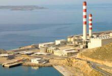 Photo of Το ηλιοθερμικό Αθερινόλακου είναι μια από τις 16 Ελληνοκινεζικές συμφωνίες