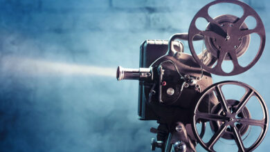 Photo of Πώς ορίζονται ακατάλληλες οι ταινίες στην Ελλάδα: – Η περίπτωση του «Τζόκερ»