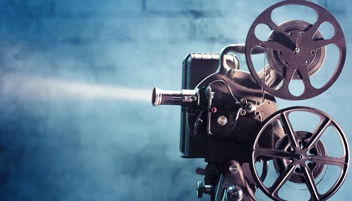 cinema kinimatografos