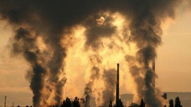Photo of Διοξειδίου του άνθρακα: Νέο ρεκόρ στις εκπομπές για το 2019