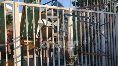 Photo of Αγιος Νικόλαος, Καταλήψεις: Ολα τα αιτήματα των μαθητών είναι δίκαια