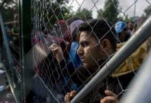 Photo of Δημιουργία κλειστού κέντρου μεταναστών στην Κρήτη