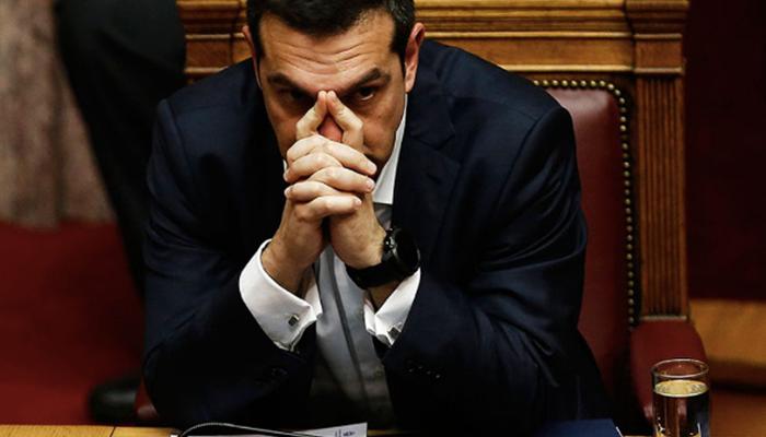 tsipras skeptikos